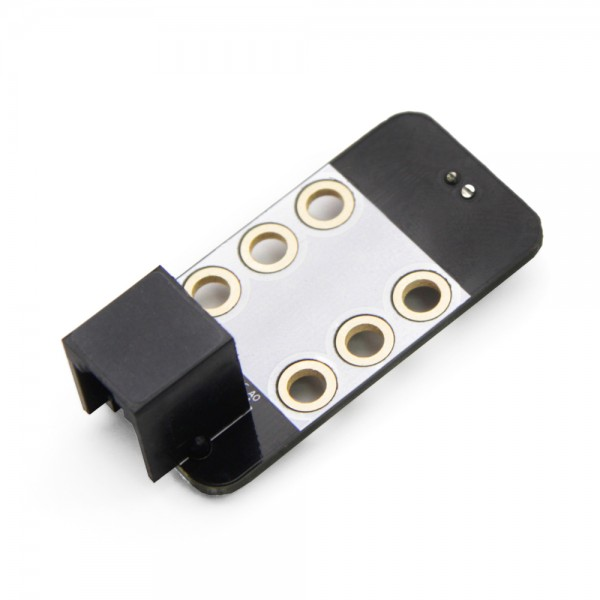 "Makeblock Sensor ""Light Sensor V1"" / Licht für MINT Roboter"