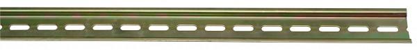 Synergy 21 Hutschiene / DIN-Rail