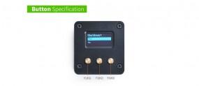 FriendlyELEC NEO Complete Starter Kit