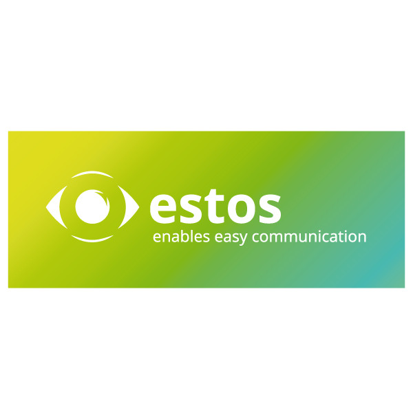 Estos ECSTA 5 für Siemens HiPath 3000 - 5 Leitungen