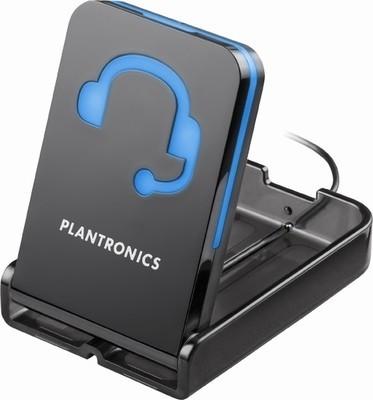 Plantronics DECT zbh. Online-Indikator