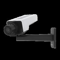 AXIS Netzwerkkamera Box-Typ P1377 5MP