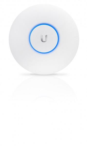 Ubiquiti Unifi Access Point Lite / Indoor / 2,4 & 5 GHz / AC / UAP-AC-LITE