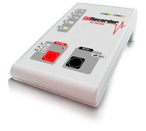 Beyertone musiphone Record CR-100 USB