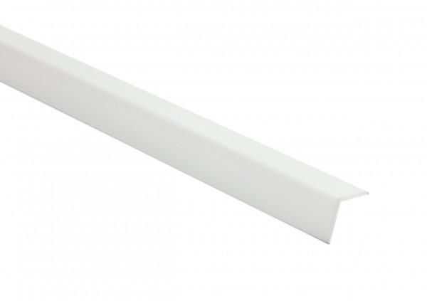 Synergy 21 LED U-Profil zub ALU005 PMMA opal diffusor