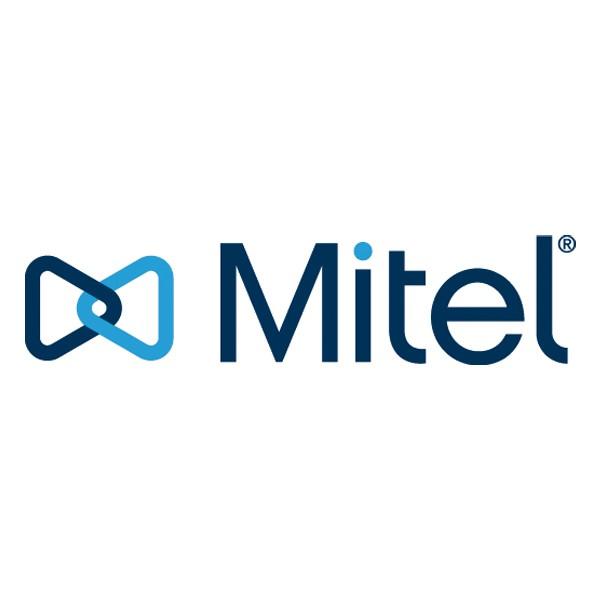 Mitel SMB - SMB Controller