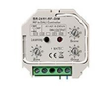Synergy 21 LED Controller EOS 07 DALI DT8 RGBW multi zones