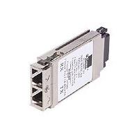 HP GIBC Modul TP 1000MB, X120