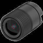 Axis Netzwerkkamera Covert/Pinhole FA1105 Sensor 8 Meter