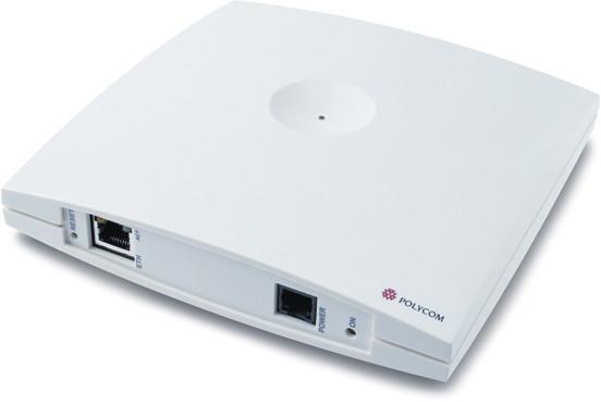 Elmeg hybird DECT KWS IP 6000
