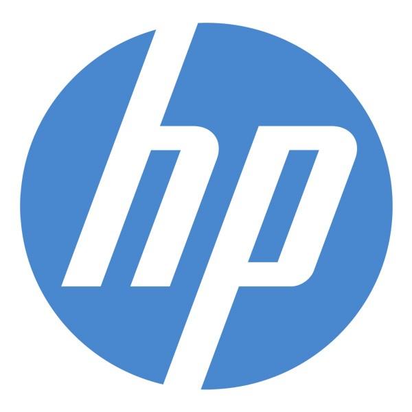 HP Switch Modul, 100Mbit, 4xSC, *Bulkware, Used*