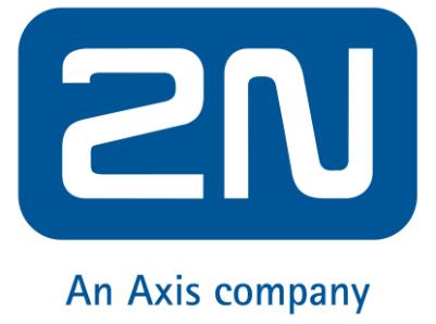 2N EntryCom zbh. Erweiterte Videolizenz für EntryCom