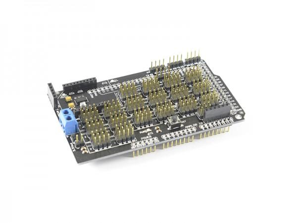 ALLNET 4duino Board Mega Sensor Shield