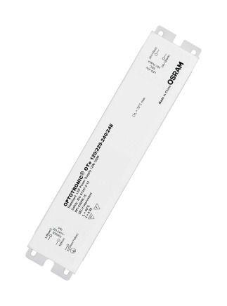 Osram Netzteil - 24V 120W IP64