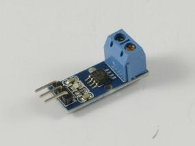 ALLNET 4duino Sensor Strommesser ACS712 30A