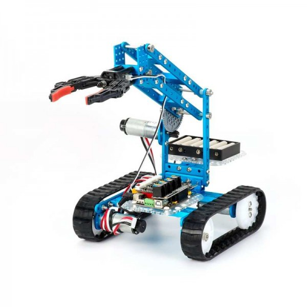 Makeblock-Ultimate 2.0 Robot Kit