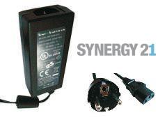 Synergy 21 Netzteil - 12V 96 Watt