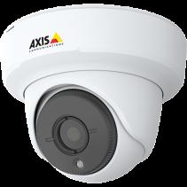 AXIS Netzwerkkamera FA3105-L Eyeball Sensor Unit