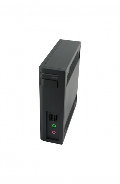 "ALLNET VDI Zero Client ZC-2321P 2x DVI PoE ""IEEE802.3at"""