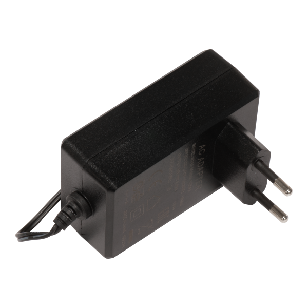 MikroTiK Power supply 48V 0.95A 45.6W power supply