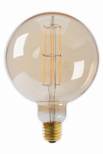 Synergy 21 E40 Edi-LED Big Sphere