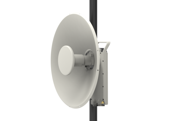 Cambium Networks ePMP Force 425, 5 GHz, AX
