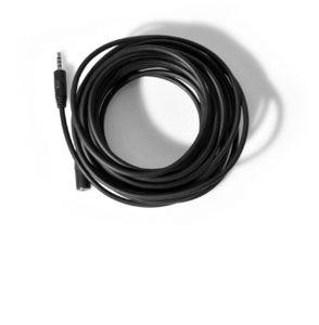 Sonoff Accessories Extension Cable AL560