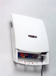 Mitel OC 100 X320 TK Anlage