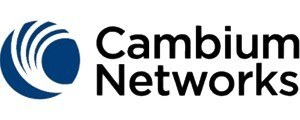 Cambium Networks cnPilot e700 tilt Mounting bracket
