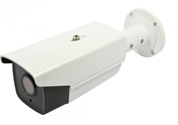ALLNET ALL-CAM2387-LEFN / IP-Cam 2 MP Outdoor Bullet Full HD IP