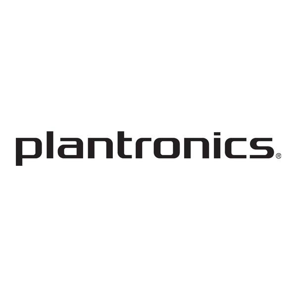 Plantronics Ersatz-Ohrstöpsel 25erPack Savi 740/CS540/W440