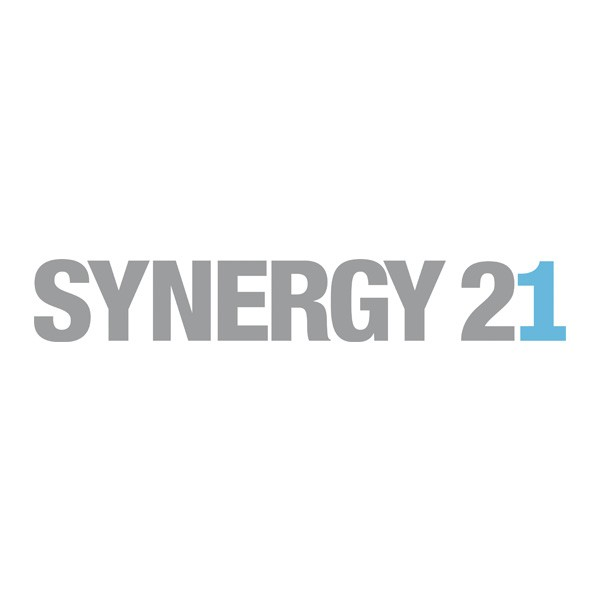 Synergy 21 Widerstandsreel E12 SMD 0603 5% 820 Ohm