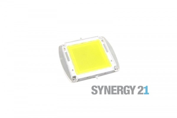 Synergy 21 LED SMD Power LED Chip 80W warmweiß