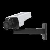 Axis Netzwerkkamera Box-Typ P1378 4K