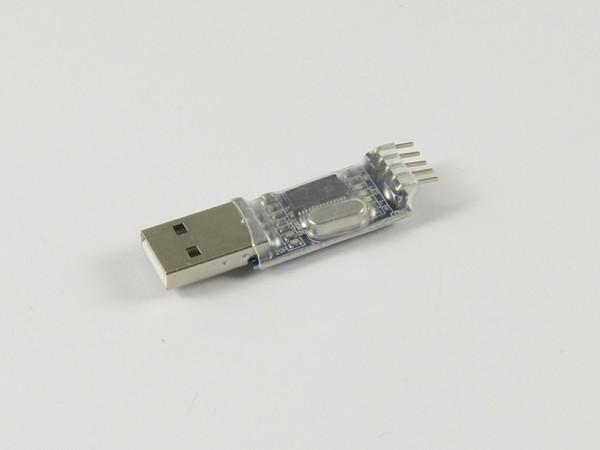 ALLNET 4duino Schnittstelle USB auf TTL