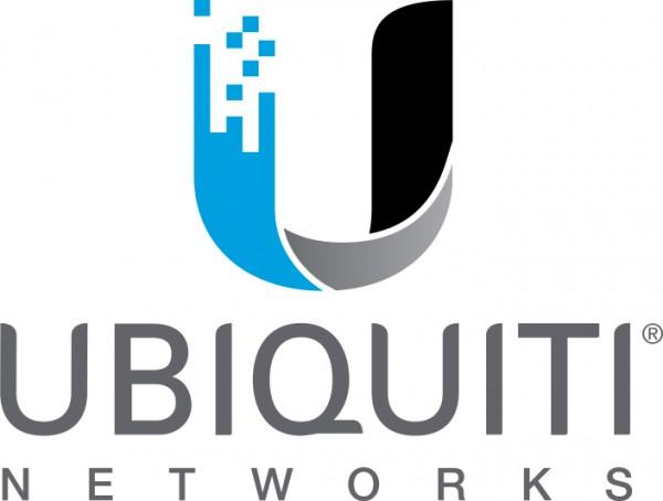 Ubiquiti Networks USW-16-POE-EU Extended Warranty, 4 Additional Years