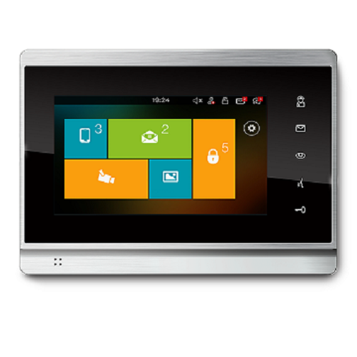 Akuvox TFE zbh. IT81 Indoor Touch Screen *POE*