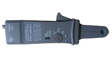 Siglent CP4050 / Stromzange, 1MHz, 50A(cont), 140A(peak)