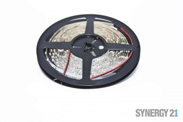 Synergy 21 LED Flex Strip warmweiß DC24V 24W IP20 super-ww