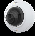 AXIS Netzwerkkamera Mini Fix Dome M4206-LV 1080p