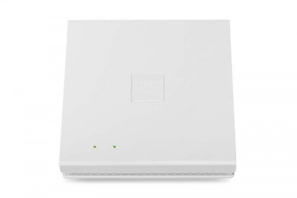 LANCOM Wireless LN-830U (EU) (Bulk 10), Access Point dual, 867MBit, weiss,