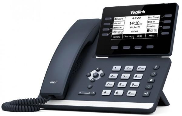 Yealink PROMO T53W BUY 5 get 15% Discount