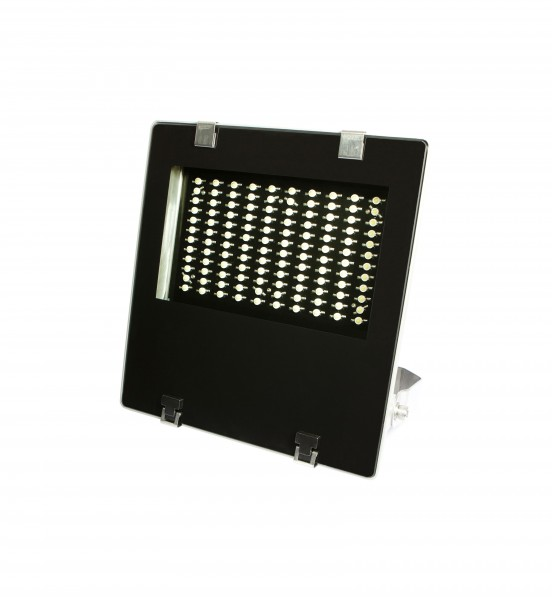 Synergy 21 LED Spot Outdoor Flächenstrahler 100W nw