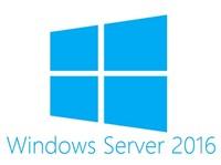 MS-SW Windows Server 2016 CAL 5 Device - deutsch