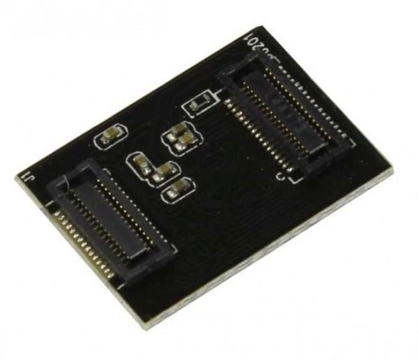 Rock Pi 4 zbh. EMMC 5.1 64GB passt auch für ODroid, Raspberry ( mSD Adapter) etc.