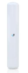 Ubiquiti LiteBeam LAP-120 LiteBeam