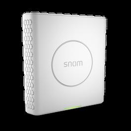 SNOM M900 DECT-IP Basisstation
