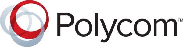 Polycom CX5000 RoundTable Premier Service drei Jahre