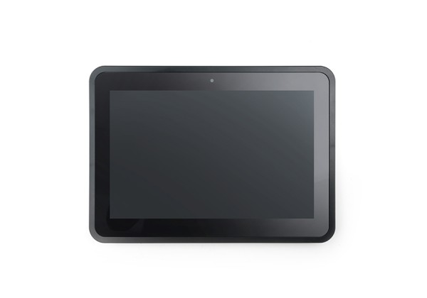 FriendlyELEC 10.1 inch capacitive touch HD LCD(HD101)
