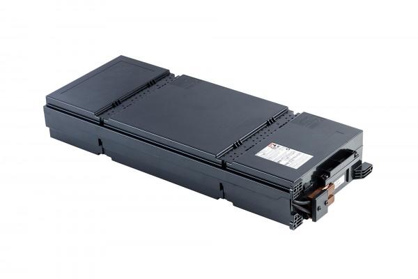 APC USV, zbh.RBC152 Ersatzbatterie f.